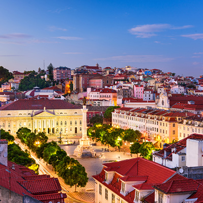 decret-portugal-retraites