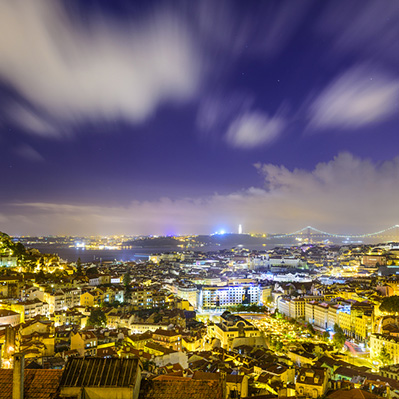partir-vivre-portugal