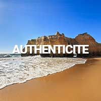 authenticite