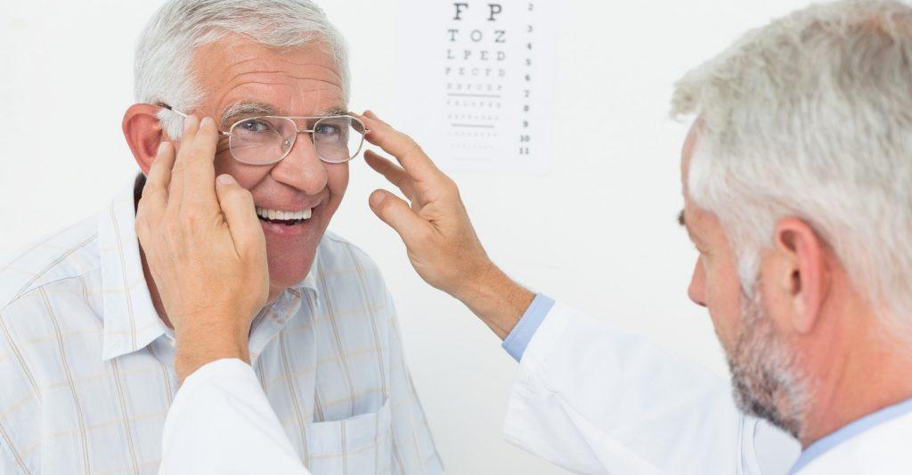 Prendre rendez-vous avec les professionnels de santé au Portugal et être remboursé des soins