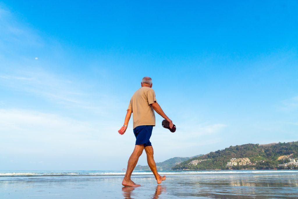 Portugal retraités Français Revazul conseil expatriation